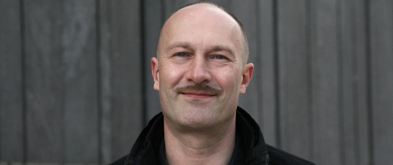 Werner Leiner