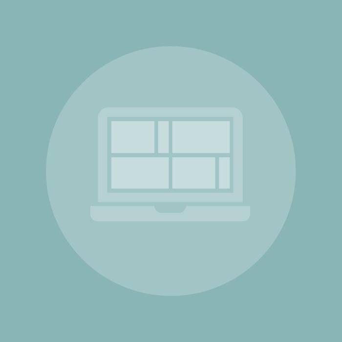 icon-web-ui